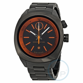 Movado 3600213 Bold Mens Quartz Watch