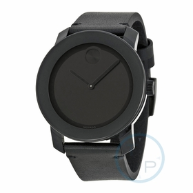 Movado 3600306 Bold Unisex Quartz Watch
