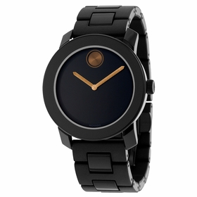 Movado 3600315 Bold Unisex Quartz Watch