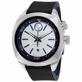 Movado 3600368 Bold Mens Quartz Watch