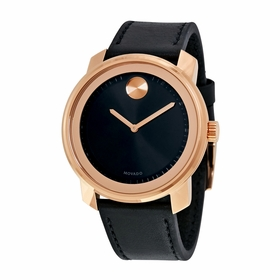 Movado 3600376 Bold Unisex Quartz Watch