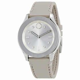 Movado 3600412 Bold Ladies Quartz Watch