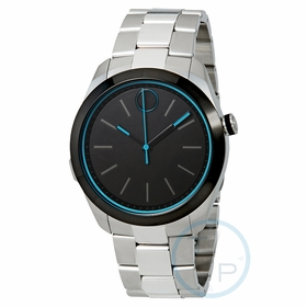 Movado 3660003 Bold Motion Mens Quartz Watch