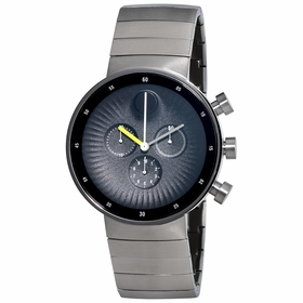 Movado 3680009 Edge Mens Chronograph Quartz Watch