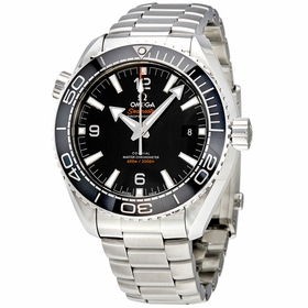 Omega 215.30.44.21.01.001 Seamaster Planet Ocean Mens Automatic Watch