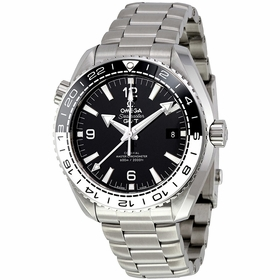 Omega 215.30.44.22.01.001 Seamaster Planet Ocean Mens Automatic Watch