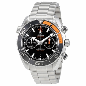 Omega 215.30.46.51.01.002 Chronograph Automatic Watch