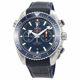 Omega 215.33.46.51.03.001 Chronograph Automatic Watch