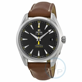 Omega 231.12.42.21.01.001 Seamaster Aqua Terra Mens Automatic Watch