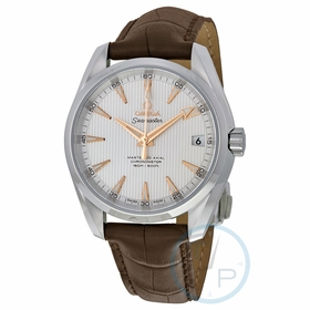 Omega 231.13.39.21.02.003 Automatic Watch