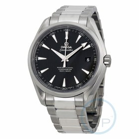 Omega 23110422101003 Automatic Watch