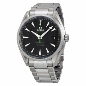 Omega 23110422101004 Automatic Watch