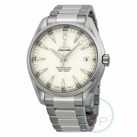 Omega 23110422102003 Automatic Watch