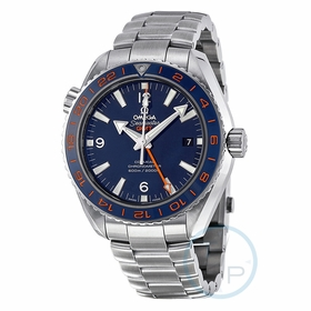 Omega 23230442203001 Seamaster Planet Ocean Mens Automatic Watch