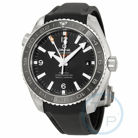 Omega 232.32.44.22.01.001 Chronograph Automatic Watch