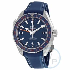 Omega 23232442203001 Chronograph Automatic Watch