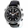 Omega 232.32.46.51.01.003 Chronograph Automatic Watch