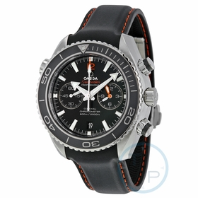 Omega 232.32.46.51.01.005 Chronograph Automatic Watch