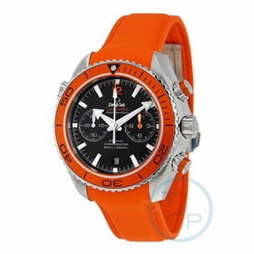 Omega 232.32.46.51.01.001 Chronograph Automatic Watch