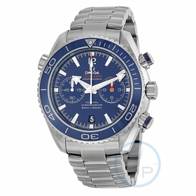 Omega 23290465103001 Chronograph Automatic Watch