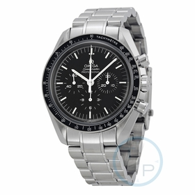 Omega 311.30.42.30.01.005 Chronograph Hand Wind Watch