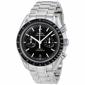 Omega 311.30.44.51.01.002 Chronograph Automatic Watch