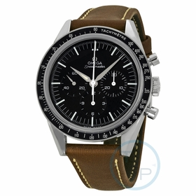 Omega 311.32.40.30.01.001 Chronograph Hand Wind Watch
