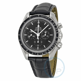 Omega 311.33.42.30.01.002 Chronograph Hand Wind Watch