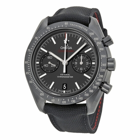 Omega 311.92.44.51.01.003 Chronograph Automatic Watch