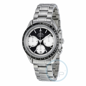 Omega 32630405001002 Chronograph Automatic Watch