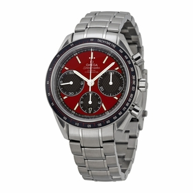 Omega 32630405011001 Chronograph Automatic Watch