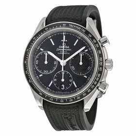 Omega 326.32.40.50.01.001 Chronograph Automatic Watch