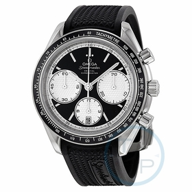 Omega 326.32.40.50.01.002 Chronograph Automatic Watch