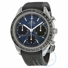 Omega 32632405003001 Chronograph Automatic Watch