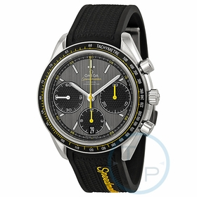 Omega 32632405006001 Chronograph Automatic Watch