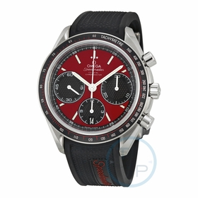 Omega 326.32.40.50.11.001 Chronograph Automatic Watch