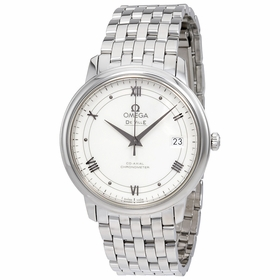 Omega 424.10.37.20.04.001 De Ville Ladies Automatic Watch