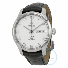 Omega 431.13.41.22.02.001 Automatic Watch