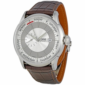 Oris 01 645 7596 4051 07 5 24 70FC Automatic Watch