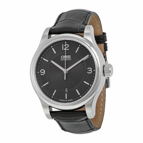 Oris 01 733 7594 4034-07 5 20 11 Classic Date Mens Automatic Watch