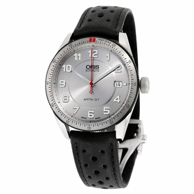 Oris 01 733 7671 4461-07 5 18 87FC Atrix GT Date Mens Automatic Watch