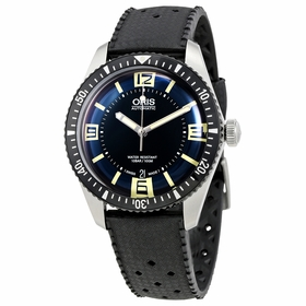 Oris 01 733 7707 4035-07 4 20 18 Automatic Watch