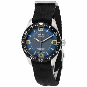 Oris 01 733 7707 4065-07 4 20 18 Automatic Watch