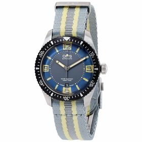 Oris 01 733 7707 4065-07 5 20 28FC Automatic Watch