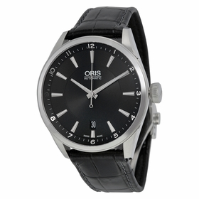 Oris 01 733 7713 4034-07 5 19 81FC Artix Mens Automatic Watch