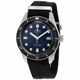 Oris 01 733 7720 4055-07 5 21 26FC Automatic Watch