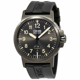 Oris 01 735 7641 4263-07 4 22 05G Automatic Watch