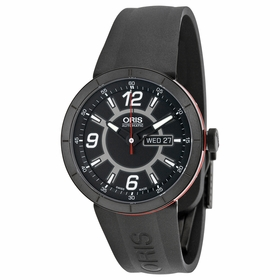 Oris 01 735 7651 4764-07 4 25 06B Automatic Watch