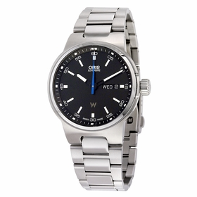 Oris 01 735 7716 4154-07 8 24 50 Automatic Watch