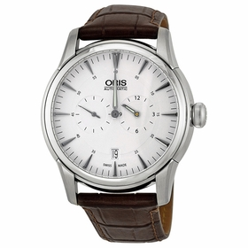 Oris 01 749 7667 4051-07 1 21 73FC Automatic Watch